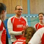 volleyball201413m45
