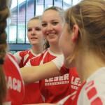 volleyball201414m23