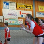 volleyball201424m31