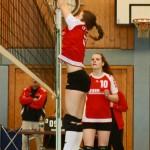 volleyball201424m43