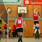 volleyball201431m52