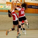 volleyball201433m52