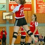 volleyball201436m44