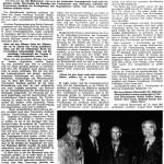 1973: Badische Zeitung - 75jähriges Jubiläum