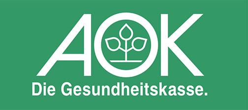 aok_logo_sponsoren