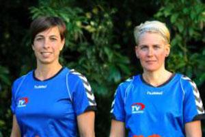 trainer_handball_damen