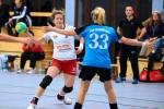 Boehnemann_Sabine_2014-12-06_TV_Seelbach_001