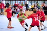 huk-coburg_cup_2014-01-04_tv_seelbach_075