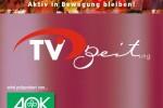 tv zeitung