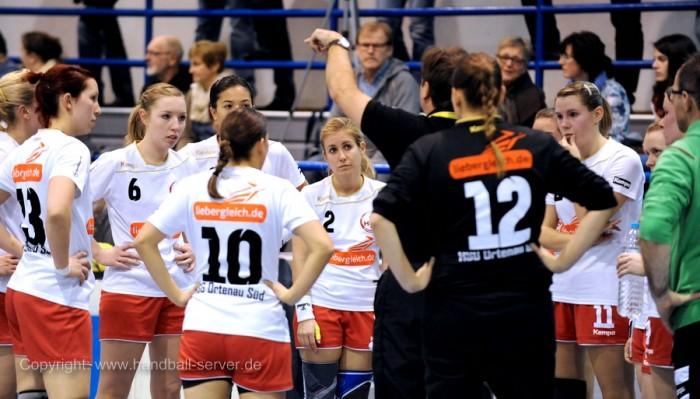 Buechele_Tanja_2015-11-29_HSG_Ortenau-Sued_001