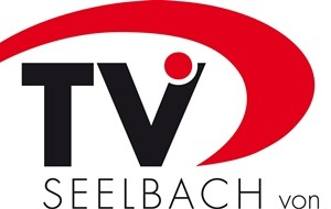 Logo TVS neu