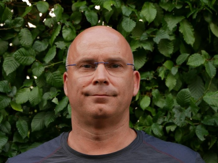 Pressefoto Torsten Leonhardt web