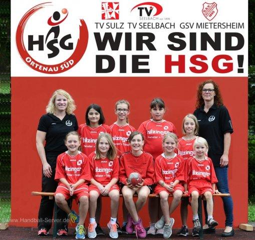 phoca_thumb_l_E-Jugend_weiblich_2017-07-27_HSG_Ortenau-Sued_001